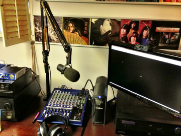 studiocam